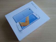 HTC ONE A9S 32GB NEU+OVP+VIELE EXTRAS+24 MONATE GEWÄHRLEISTUNG