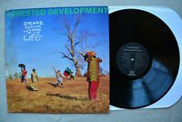 Arrested Development~3 Years 5 Months...In The Life Of~Vinyl LP First Press 1992