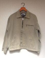Hemp Jacket, Long Sleeve, Ladies' Lrg, Very Nice!