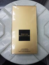 Tom Ford Black Orchid by Tom Ford Black EDP Perfume for Women New In Box