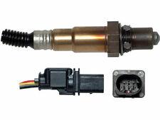 For 2003-2006 BMW 325Ci Air Fuel Ratio Sensor Upstream Denso 16574RG 2004 2005