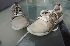 Clarks Laufschuhe günstig kaufen | eBay