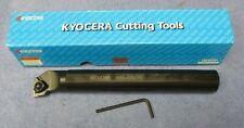 KYOCERA  indexable boring bar  S20S -CCLNR3