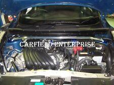 2011-2017 Juke R F15 ACENTA Infinit ESQ Front Upper Strut Bar Brace STB Nissa