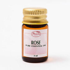 Diffuser Rose Scent Aromatherapy Supplies