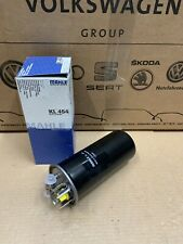 Mahle Fuel Filter KL454 - Fits Audi A6 - Genuine Part