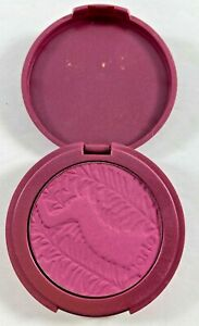 TarteAmazonian Clay 12 Hour Blush Flush 5.6g/0.20 oz. No Box