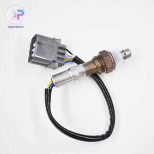 Air Fuel Ratio O2 Oxygen Sensor Upstream 234-5010 for Honda Accord 3.0L Pilot