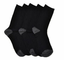 Women's Cotton Blend Socks