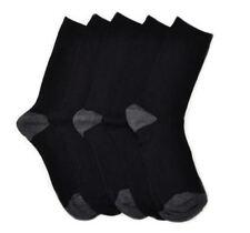 Women's Cotton Blend Socks