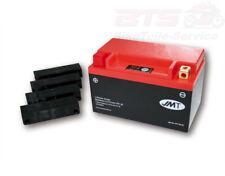 BATTERIA agli ioni di Litio BATTERIA hjtx14h-fp con indicatore LITIO-ion battery with Ya