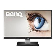 "Benq Gw2406z 23.8"" LED IPS formato 169 Contrasto 1.0001 1xvga 1xhdmi 1x 192978"