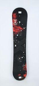Burton LTR Snowboard - 140 cm Used