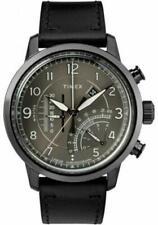 Orologi da polso Timex Chrono uomo
