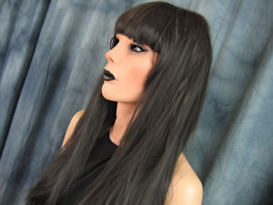 Latex Mask LIV VANESSA +WIG +LASHES Real. Female Rubber Woman Face Trans Drag