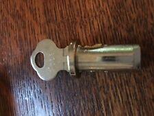 Hard To Find 516 Inch Lock Amp Key Set For Your Antique Vintage Vending Machine