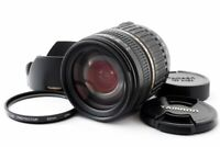 TAMRON AF 18-200mm F/3.5-6.3 XR Di II LD ASPH IF for Nikon [Exc++++] From Japan