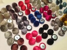 Upholstery/Tufting Button