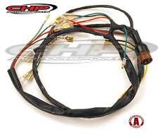 Wiring Harness, For the Honda CT 70 KO