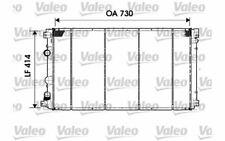 VALEO Autokühler für RENAULT MASTER NISSAN INTERSTAR 732919 - Mister Auto