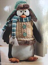 T rstopper f r weihnachten ebay - Fensterbrett deko ...