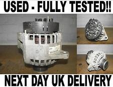 OPEL ASTRA ALTERNATORE 1.9 Diesel 2004-08 DENSO 102211-8640