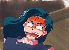 Anime Cel Tenchi #122