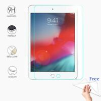 9h 2.5D HD Tempered Glass Screen Film Protector For Ipad Mini5 7.9 Inch 2019