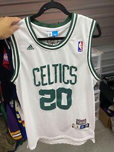 adidas Ray Allen NBA Jerseys for sale   eBay