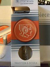 Merkur Classic 2-Piece Double Edge Safety Razor - MK34C