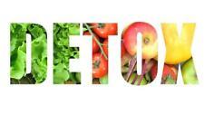 Aloe Ferox detox dimagrante, lassativo, stimola il pancreas, 100% naturale 60 cp