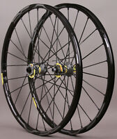 "Mavic XA Pro 29"" 29er XC Trail Mountain Bike Tubeless Wheelset SRAM XD MSRP $999"