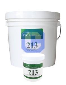 ITC-213 GRAPHITE & METAL COATING PINT