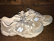 New Ballance Woman's Sneakers, 7 1/2