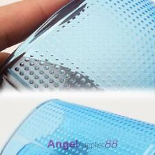 Sticky Mat Anti Slip Pad Car Dash for Phone Blue C
