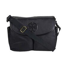 b7b4fa4ef7e46b Diaper Bags products for sale | eBay