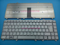 For Dell Inspiron 1420 1520 1521 1525 1526 M1330 M1530 Latin Spanish Keyboard