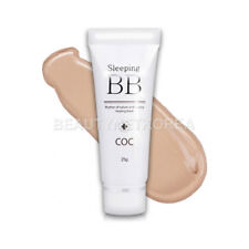 [CORINGCO] Sleeping BB Cream 25g - BEST Korea Cosmetic