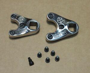 Marine Tech Tilt/Trim Wrench Set MT0004 & MT0006