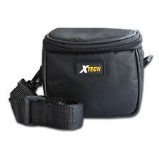Xtech Water Resistant Stylish Case f/Nikon Coolpix L110 P340 P330 P320 P310 P300