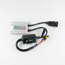 Electronic HID Headlight Slim Ballast For Bi-Xenon Hi/Lo H4-3 9007-3 H13-3 Bulbs