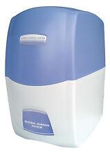 Osmosis Inversa Compacto SENSLIFE con bomba