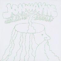 JONWAYNE-OODLES OF DOODLES-JAPAN 2 CD Ltd/Ed B50