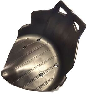 Replacement Seat For HoverKart HoverCart Hover Go Kart Cart