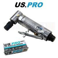 US PRO Professional Haldex Filtre Rear Axle diff Outil Tendeur 46 mm VAG b3092