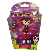 Hotel Transylvania Mavis Fledermaus Outfit Bats Out Figure Pack Toy Gift