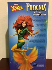 "Dark Phoenix Supernova Movie 2018 Exclusive 10""inch PVC Statue"