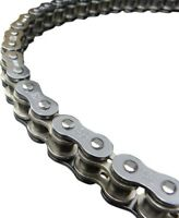 EK Chains 520x98 SRX2 Series Sealed QX-Ring Natural Chain 520 Drive Chain X-ring