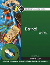 Electrical Level 1 Trainee Guide    by Nccer