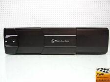 1995 MERCEDES SL-CLASS 3.2L CD CHANGER MODULE OEM 0028205989